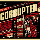 Uncorrupted Fest 2015