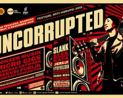 Uncorrupted Fest